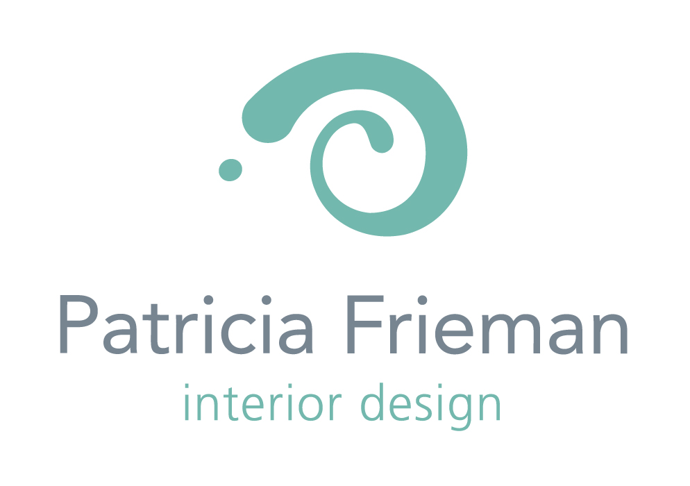 Patricia Frieman Interior Design